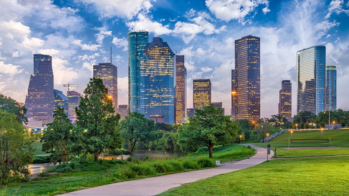 places to propose in houston