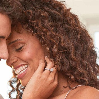 The Best Place to Buy an Engagement Ring