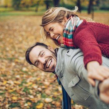 Fall Proposal Ideas