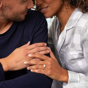 Affordable Engagement Rings: Everything You Need to Know