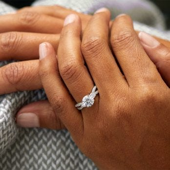 Ethical Engagement Rings: Everything You Need to Know