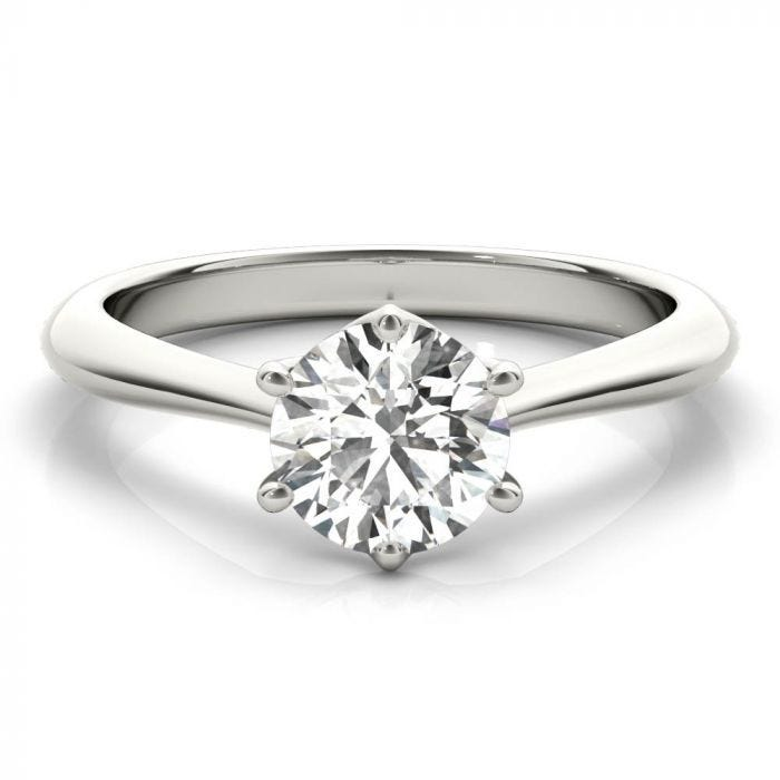 beautiful classic solitaire