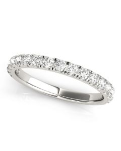 1/2 CT. TW Stella Diamond Ring