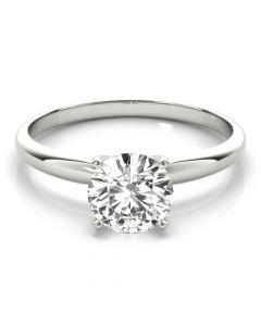 1.5mm Solitaire