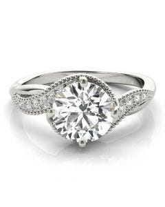 Concerto Ring
