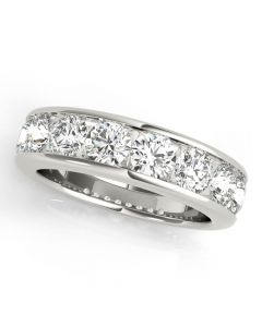 1 CT. TW. Corin Diamond Ring
