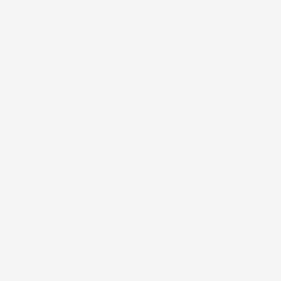 3ct White Gold Petite Bracelet